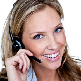 professional call answering services